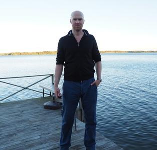 Karl-fredrik,45-7