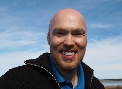 Karl-fredrik,45-4