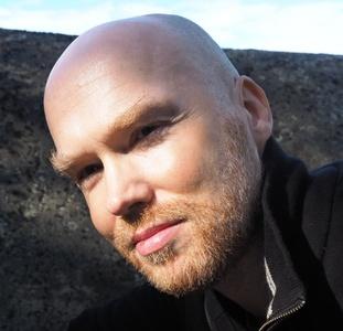 Karl-fredrik,45-20