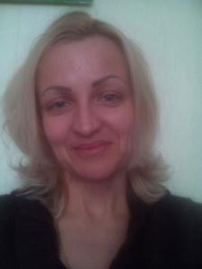 Svetlana,42-5