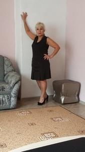 Tanya,67-7