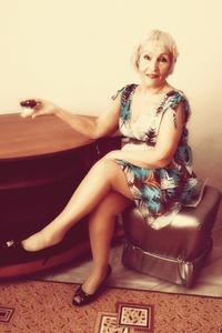 Tanya,67-1