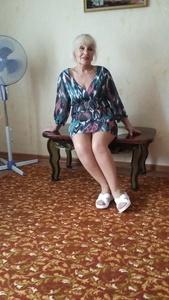 Tanya,67-3