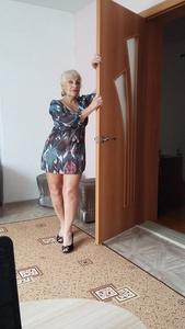 Tanya,67-5