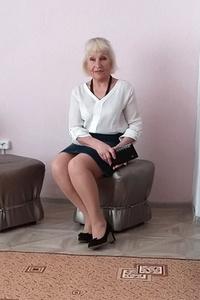 Tanya,67-2