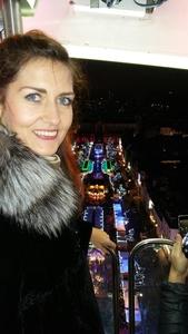 Marina,36-11
