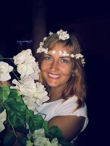 Marina,36-5