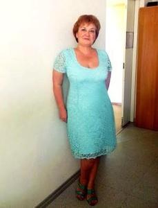 Larisa,54-7