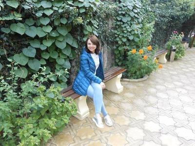 Irina,38-3