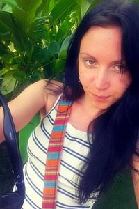 Evgeniya,30-1