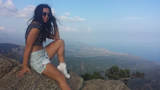 Evgeniya,27-4