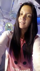 Evgeniya,27-2
