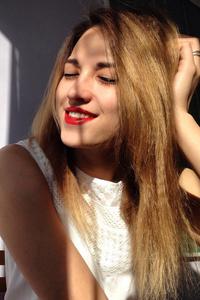 Kseniya,25-1