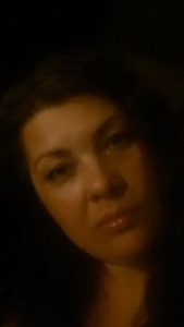 Elena,44-6