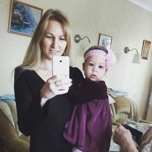 Nadezhda,30-4