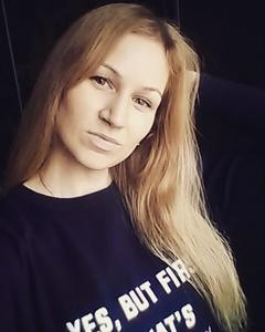 Nadezhda,30-2
