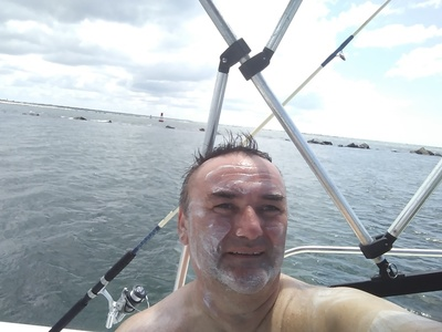 Dragan,54-4
