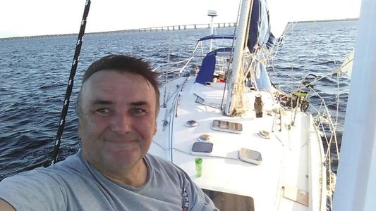 Dragan,54-13