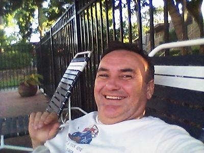 Dragan,54-9