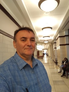 Dragan,54-12