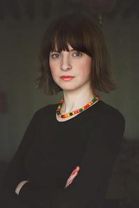 Elianna,35-1