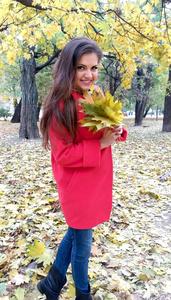 Viktoriya,29-2