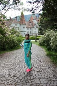 Viktoriya,29-4