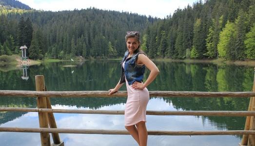 Viktoriya,29-5
