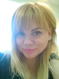 Nataliya,39-4