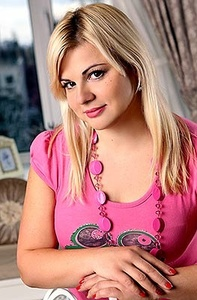 Nataliya,39-3