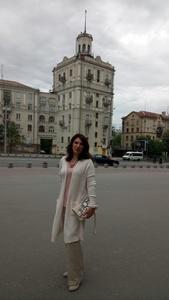 Irina,52-3