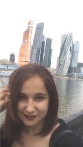 Olesya,29-3