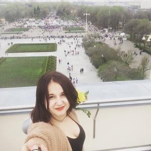 Olesya,29-4