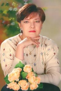 Svetlana,51-1