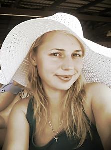 Maria,30-2