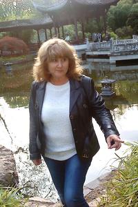 Elisabeth,62-1