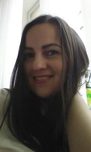 Valentina,34-2