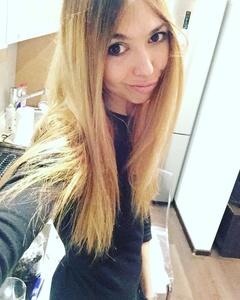 Darya,29-3