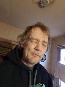 Phillip,60-6