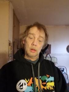 Phillip,60-35