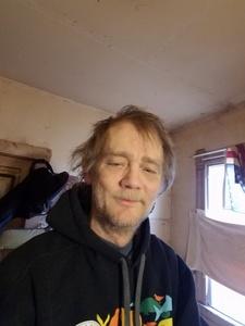 Phillip,60-5