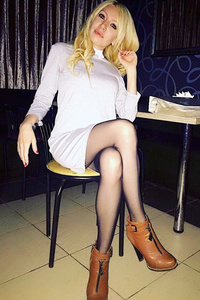 atyrau kazakhstan girls dating I am a kazakh professional woman living in today's independent and progressive kazakhstan women in kazakhstan  kazakhstan dating  girls dating, young.