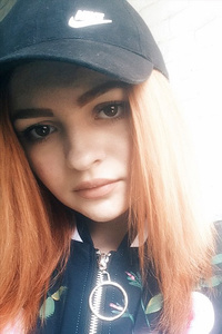 Katerina,19-1