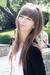 Yana,  25