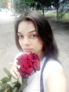 Galina,24-4