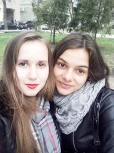 Galina,21-4
