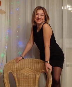 Olga,47-4