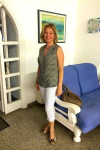 Olga,47-2