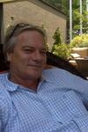 Christian,  58
