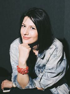 Julia,33-5